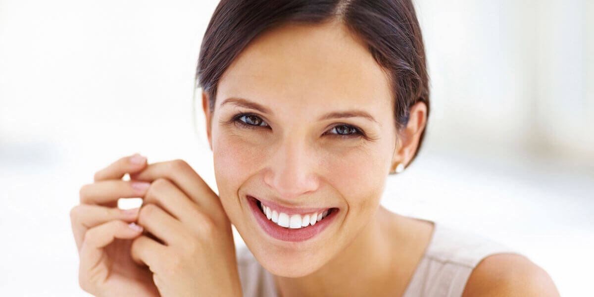 West Milford Cosmetic Dentist | Veneers, Crowns & Teeth Whitening