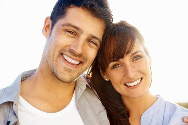 West Milford Restorative Dentistry Services